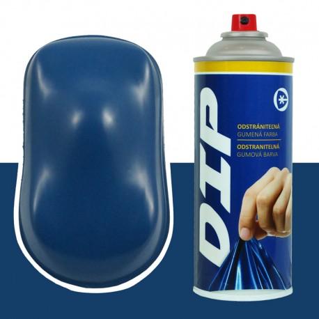 DIP Spray Blau