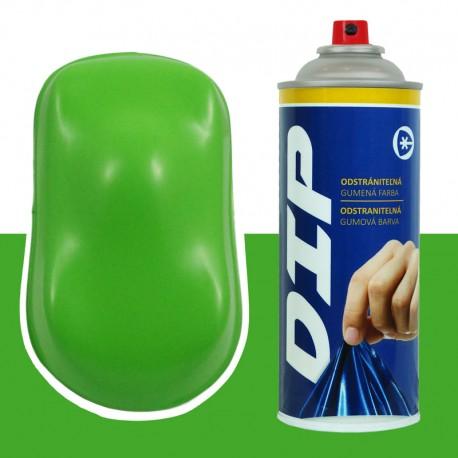 DIP Spray Limetten-Grün