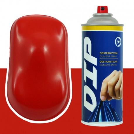 DIP Spray Rot