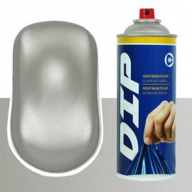 DIP Spray Silber metallic