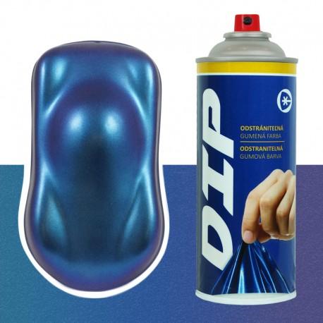 DIP Spray Chamäleon Violett/Blau