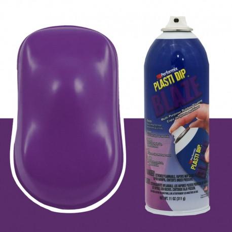 Plasti Dip Spray Blaze Violett