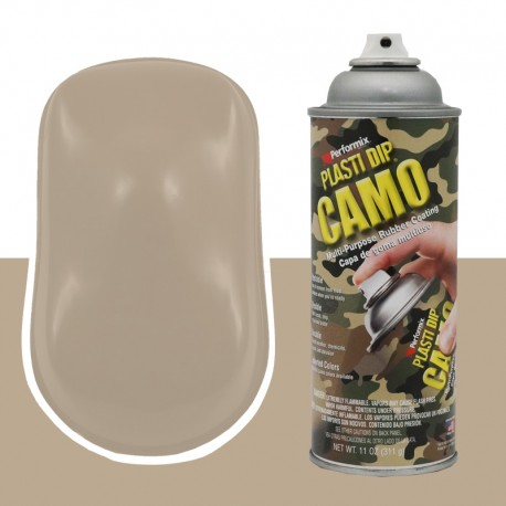 plasti dip spray camo beige. Black Bedroom Furniture Sets. Home Design Ideas