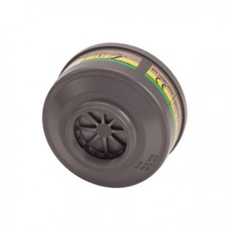 Halbmasken-Filter A1 (2 St.)