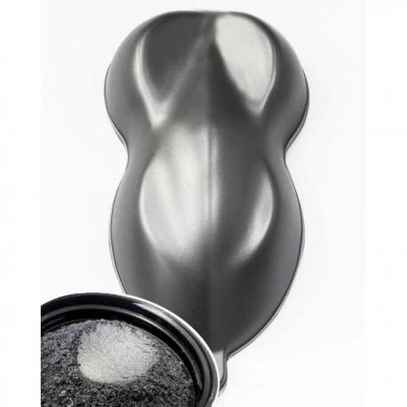 Graphit Schwarz - Hyper Black Graphite 25g