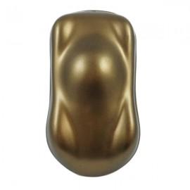 Bronze-braun 25g