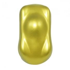 Gelbgold 25g