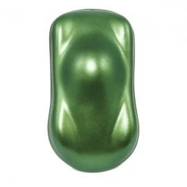 Apfel-grün 25g
