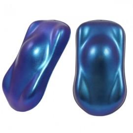 Chamäleon Blau/Violett 25g