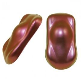 Chamäleon Violett/Rot/Orange/Gelb 25g