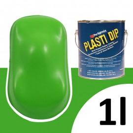 Plasti Dip UV 1L Limetten-Grün