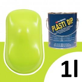 Plasti Dip UV 1L Limetten-Gelb