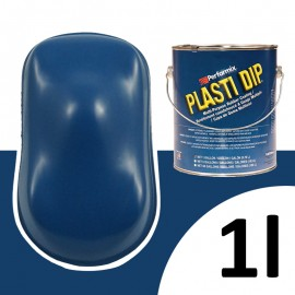 Plasti Dip UV 1L Blau