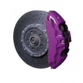 Foliatec - Bremssattel Lack Set Lila (Deep Violet)
