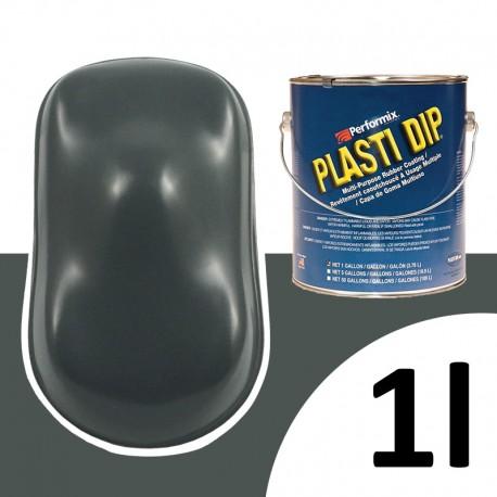 Plasti Dip UV 1L Grau