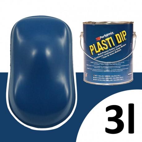 Plasti Dip UV 3L Blau
