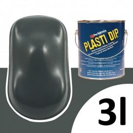 Plasti Dip UV 3L Grau